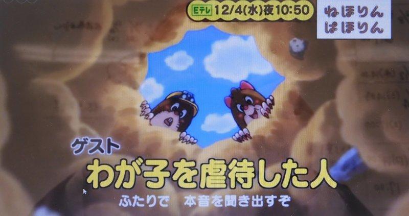 NHK・Eテレ「ねほりんぱほりん」紹介_b0154492_11531407.jpg