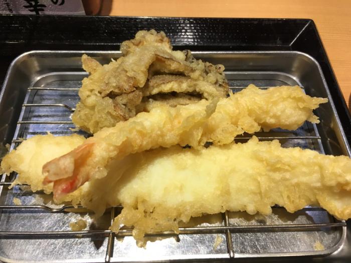 神戸への想い〜雑貨にカフェに美味しいもの_e0152493_23325979.jpg