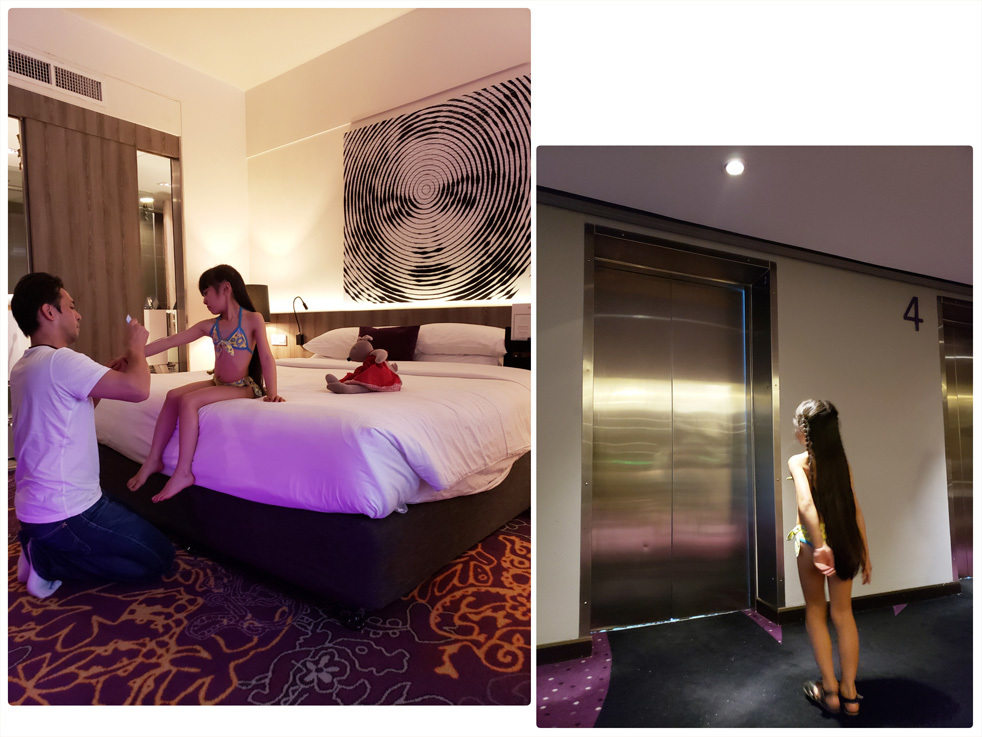 Hard Rock Hotel Penang_d0224894_00190216.jpg