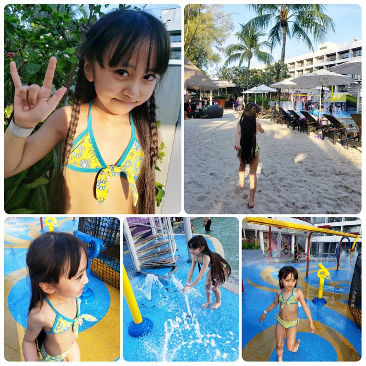 Hard Rock Hotel Penang_d0224894_00191305.jpg