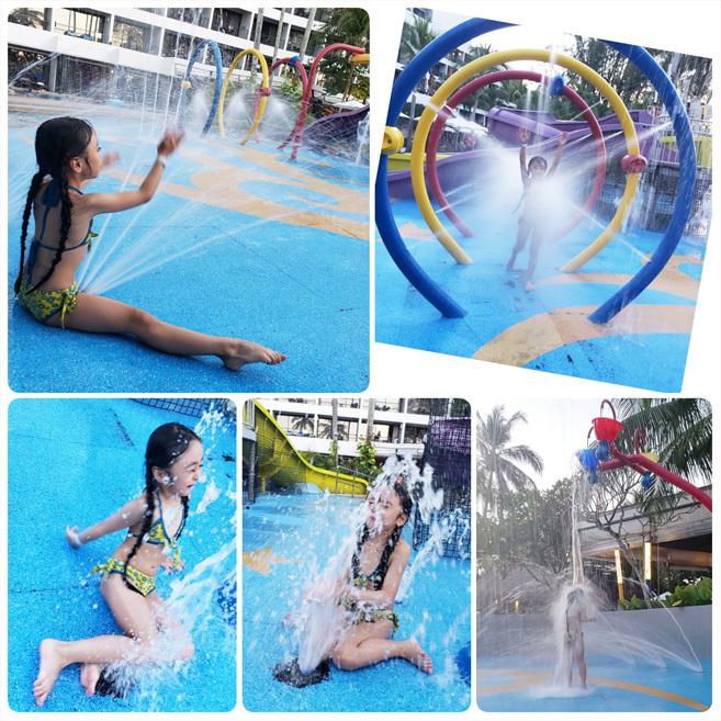 Hard Rock Hotel Penang_d0224894_00383057.jpg