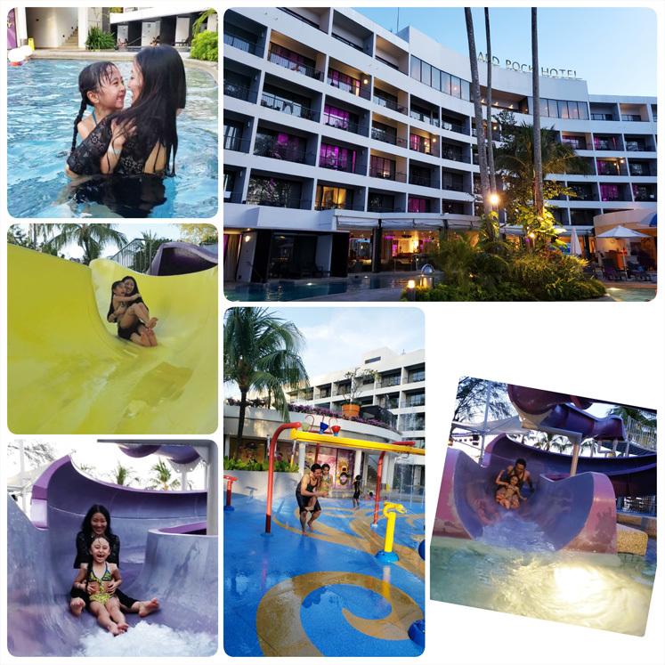 Hard Rock Hotel Penang_d0224894_00383694.jpg