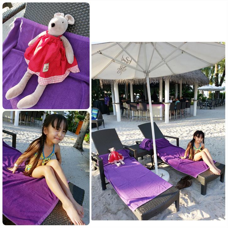 Hard Rock Hotel Penang_d0224894_00384085.jpg