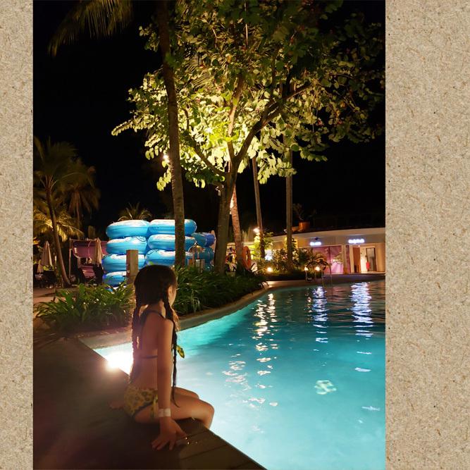 Hard Rock Hotel Penang_d0224894_01453983.jpg
