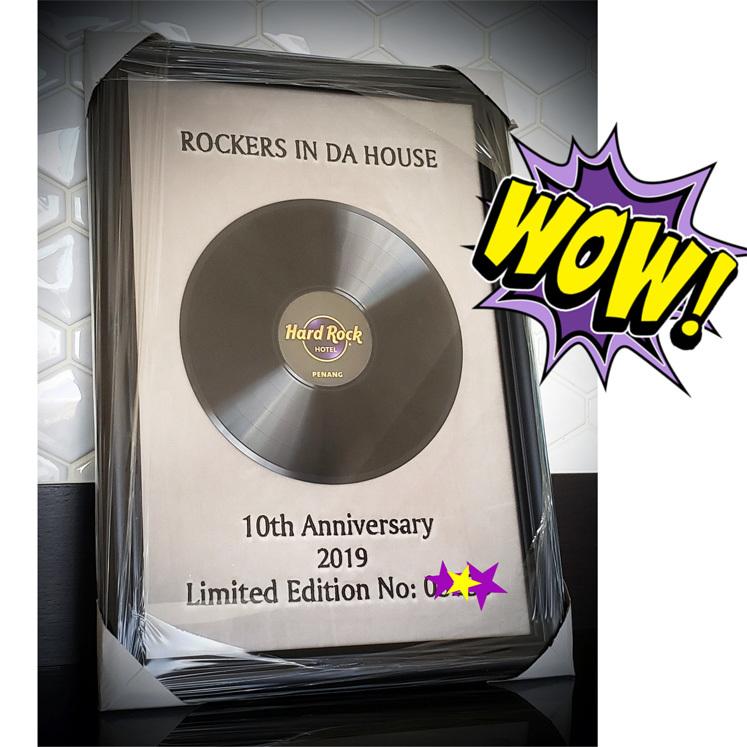 Hard Rock Hotel Penang_d0224894_01532003.jpg