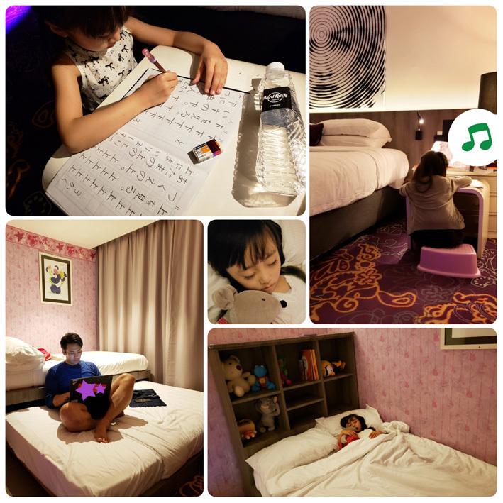 Hard Rock Hotel Penang_d0224894_03592347.jpg