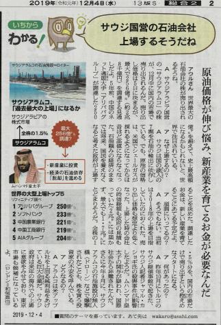 2019年12月4日  日記   沖工会ウォーキング その2_d0249595_06435061.png