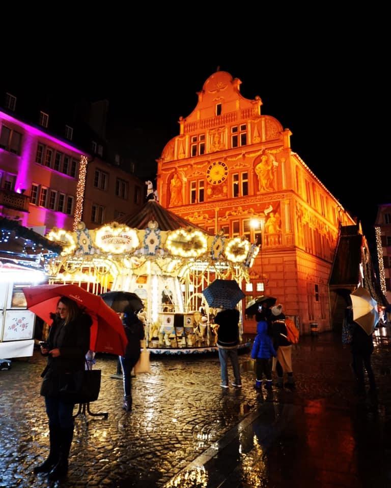 クリスマスマーケット巡りⅠ Mulhouse ミュールーズ_a0100596_09050732.jpg