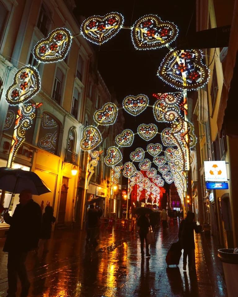 クリスマスマーケット巡りⅠ Mulhouse ミュールーズ_a0100596_09054286.jpg