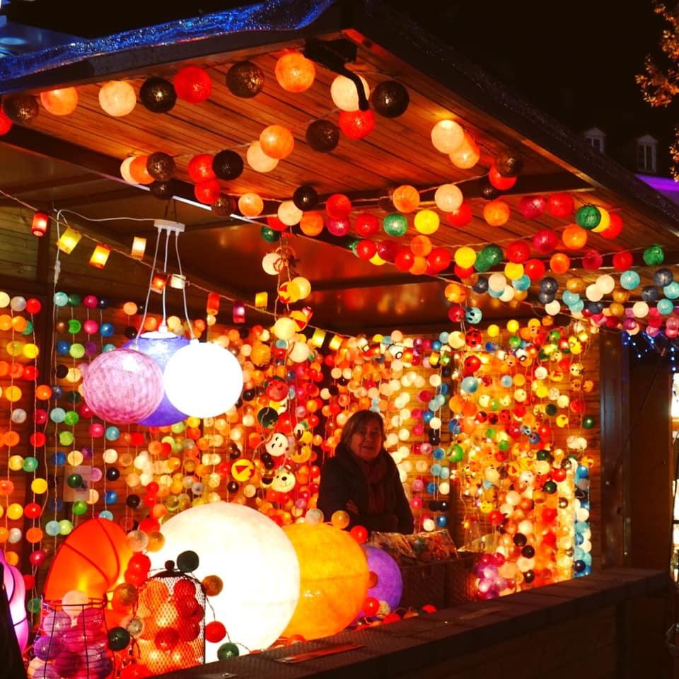 クリスマスマーケット巡りⅠ Mulhouse ミュールーズ_a0100596_09060980.jpg