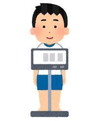 毎日、体重計に乗る感覚で_d0358103_15493037.jpg