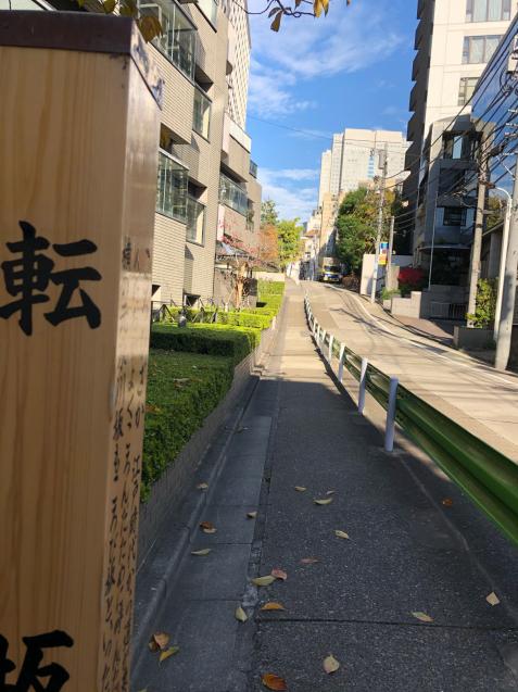 ちょっぴり赤坂散策_f0144003_21585131.jpg