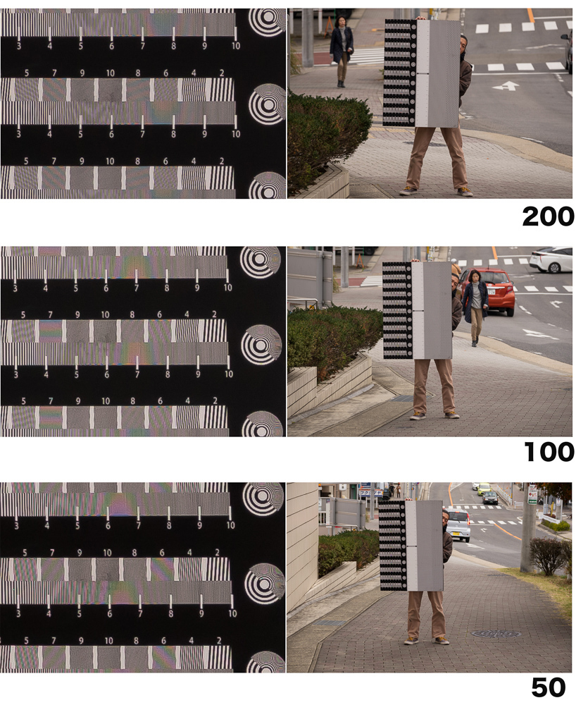 SONY RX10m3 レビュー レンズテスト 体感と実際_a0120304_16443215.jpg