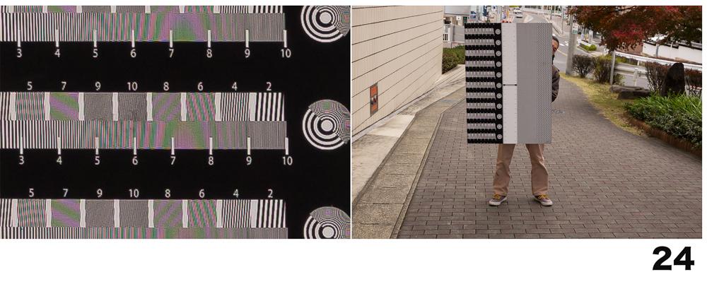 SONY RX10m3 レビュー レンズテスト 体感と実際_a0120304_16443276.jpg