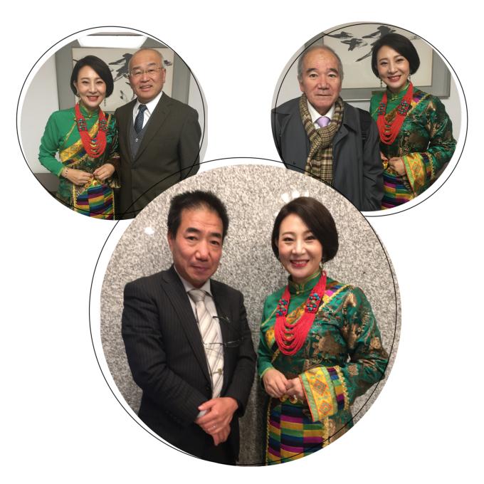 昨日は神戸、きょうは東京です☀️_c0162404_10144653.jpg