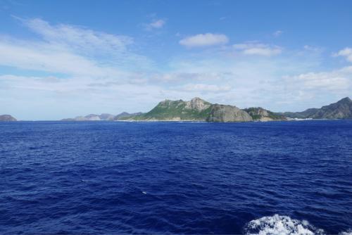 海界村をの歩く 太平洋 父島(東京都)名所編_d0147406_12101491.jpg