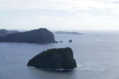海界村をの歩く 太平洋 父島(東京都)名所編_d0147406_12211370.jpg