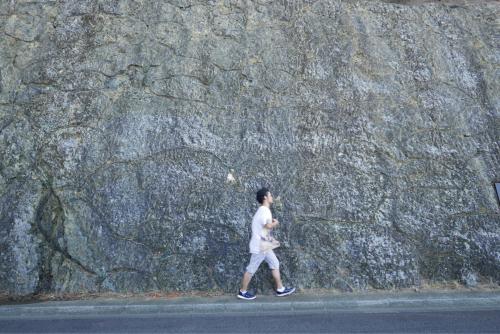 海界村をの歩く 太平洋 父島(東京都)名所編_d0147406_12212123.jpg