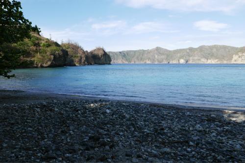 海界村をの歩く 太平洋 父島(東京都)名所編_d0147406_12243218.jpg