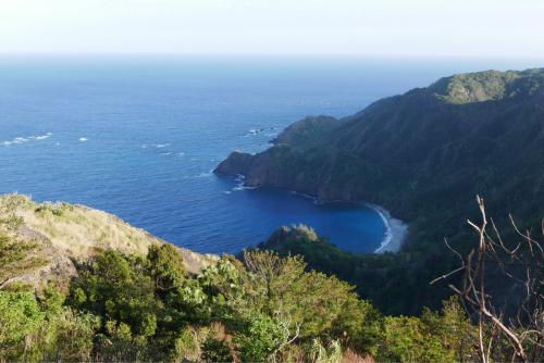 海界村をの歩く 太平洋 父島(東京都)名所編_d0147406_12311023.jpg