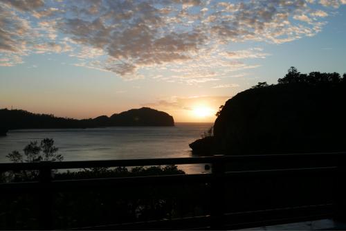 海界村をの歩く 太平洋 父島(東京都)名所編_d0147406_12312635.jpg