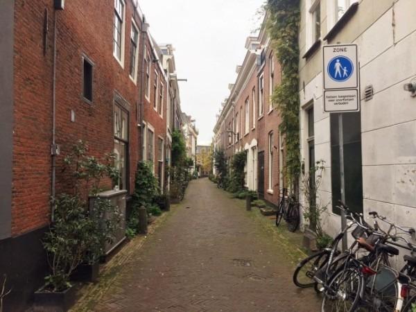 令和最初のヨーロッパ買い付け後記15 ハールレム、アムステルダム、ユトレヒトのオランダ三都市 入荷Barbour/バブアー ジャケット_f0180307_16063487.jpg