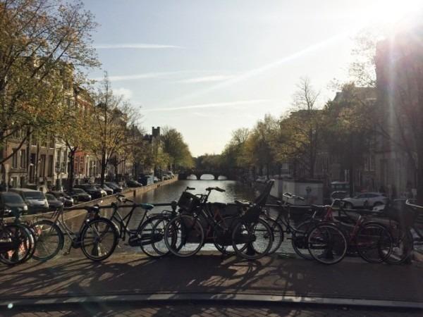 令和最初のヨーロッパ買い付け後記15 ハールレム、アムステルダム、ユトレヒトのオランダ三都市 入荷Barbour/バブアー ジャケット_f0180307_17360968.jpg