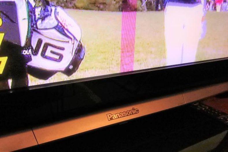 予定外のテレビの買い替えと選ぶ基準_e0408608_15413414.jpg