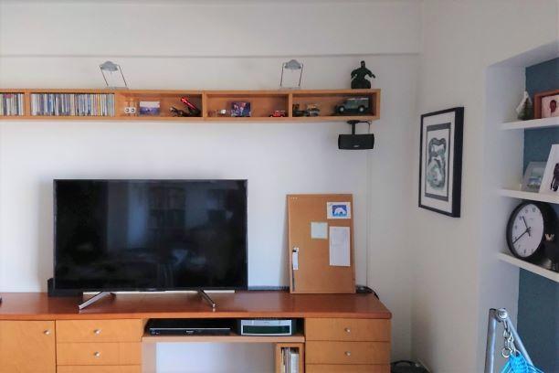 予定外のテレビの買い替えと選ぶ基準_e0408608_15415651.jpg