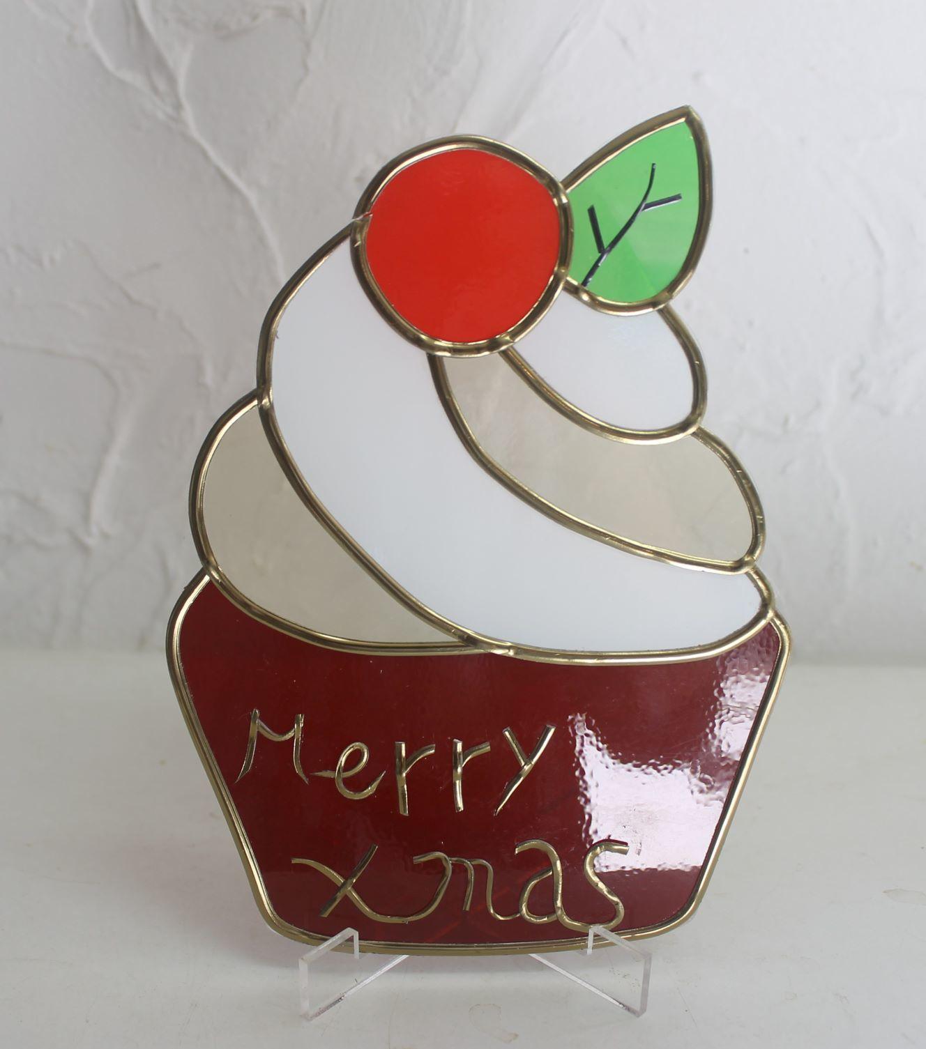 クリスマスのレッスン_d0227610_10143567.jpg