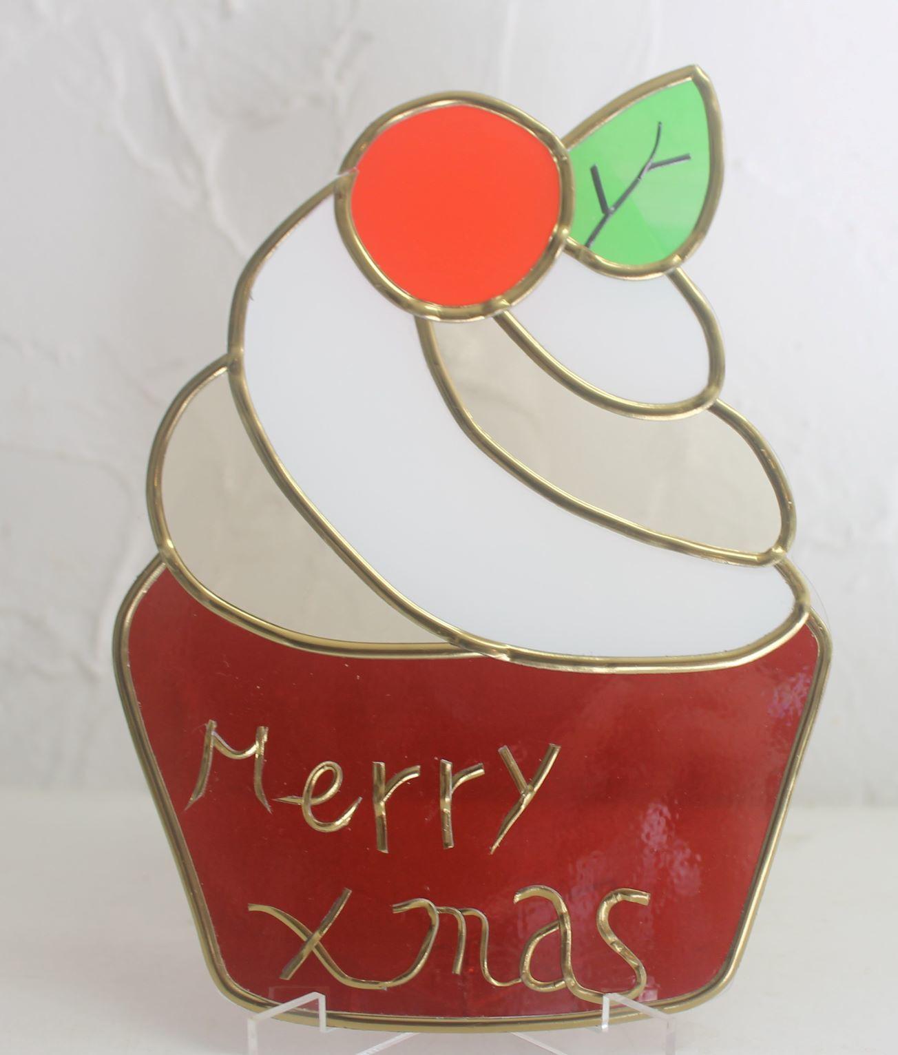 クリスマスのレッスン_d0227610_10161019.jpg