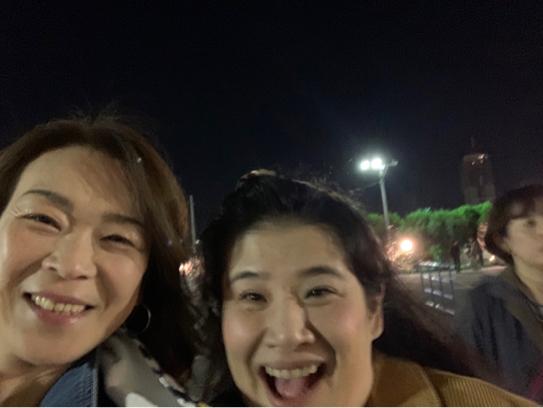 ONE OK ROCK ライブに行って来た 2019 @マリンメッセ福岡_f0085810_00583998.jpg
