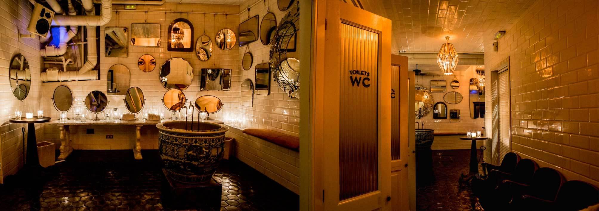 レストラン Boca Grande_b0064411_00150760.jpg