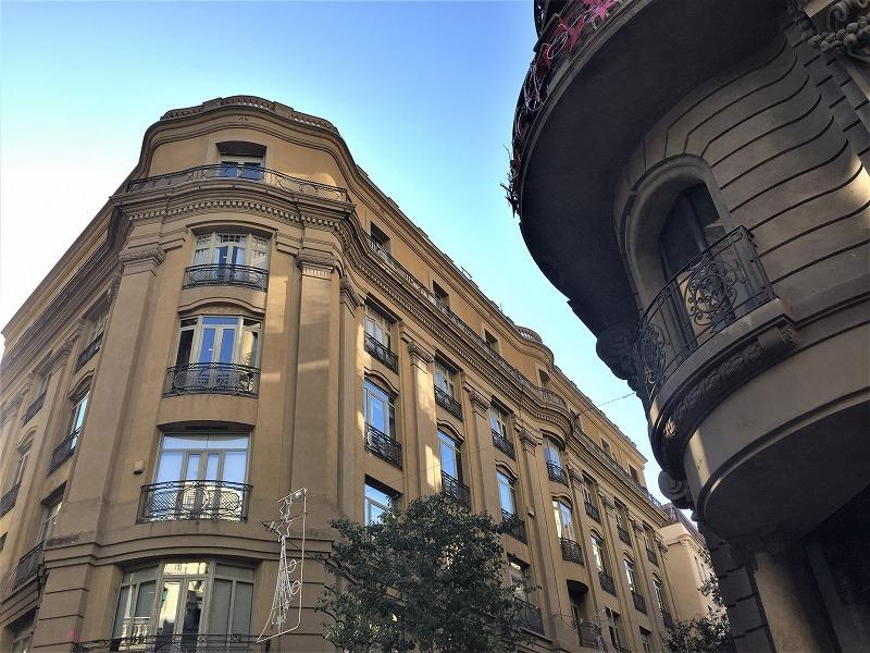 12月のバルセロナ_b0064411_00171417.jpg
