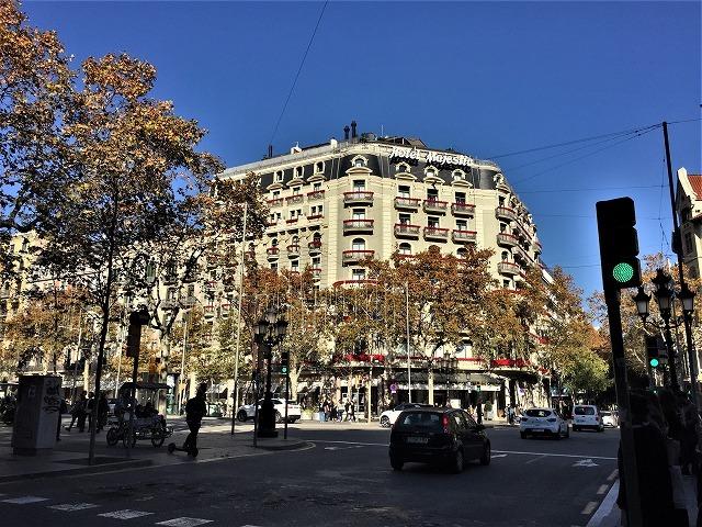 12月のバルセロナ_b0064411_00213635.jpg