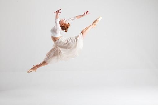 「今、全力で踊らくてどうするの?」バレエの先生の言葉_a0390917_12033927.jpeg