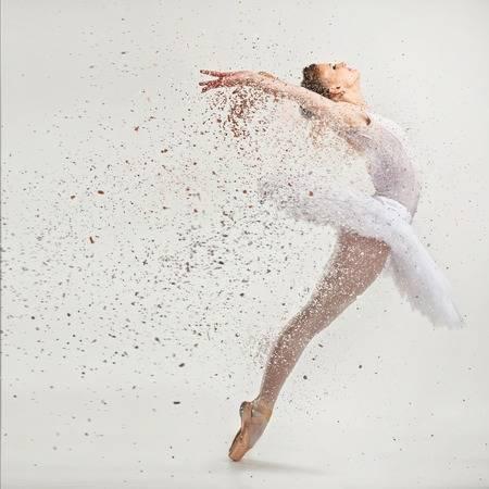「今、全力で踊らくてどうするの?」バレエの先生の言葉_a0390917_12035589.jpg