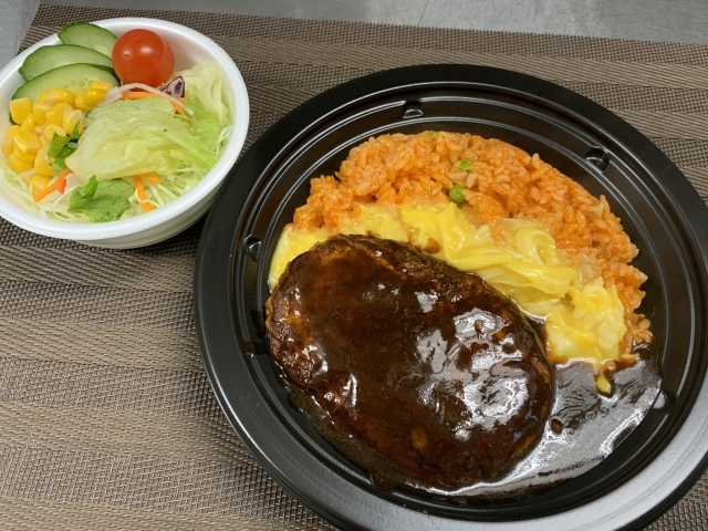 【寒い冬に…】新東京食堂の新メニューご案内♪_c0224820_16380478.jpeg