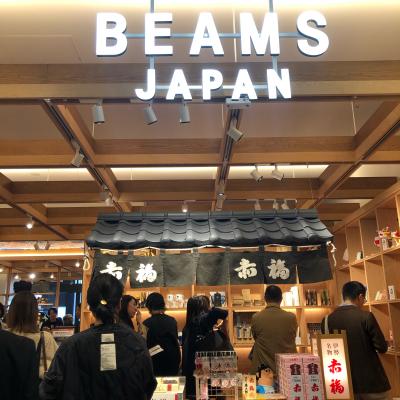 東京4日目_d0163620_09230944.jpg