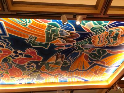 東京4日目_d0163620_09310963.jpg