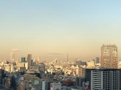 東京4日目_d0163620_09341223.jpg