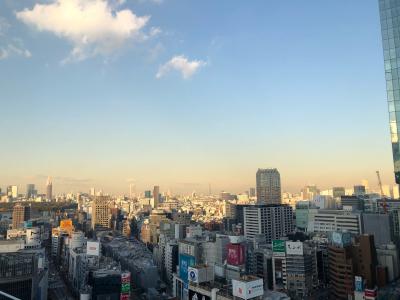 東京4日目_d0163620_09374976.jpg