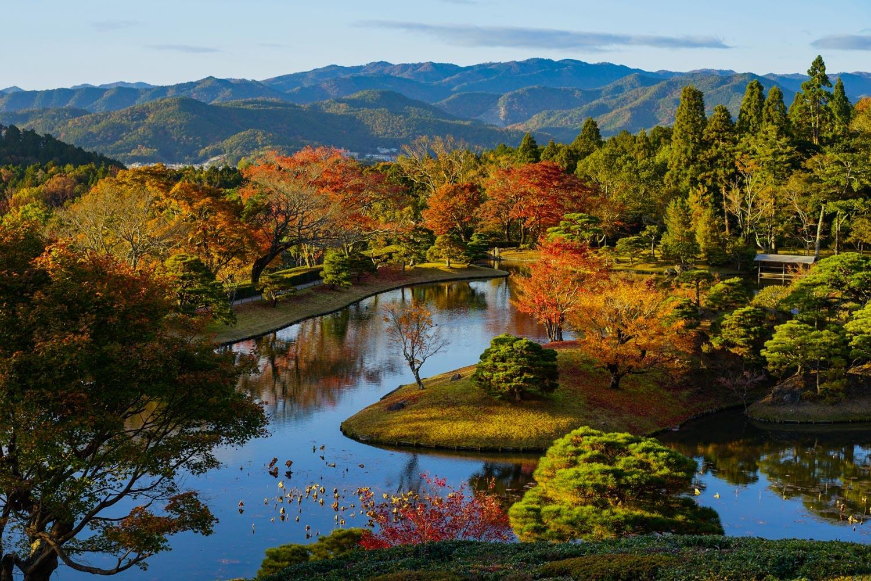 京都2019 その3_c0220824_11405890.jpg