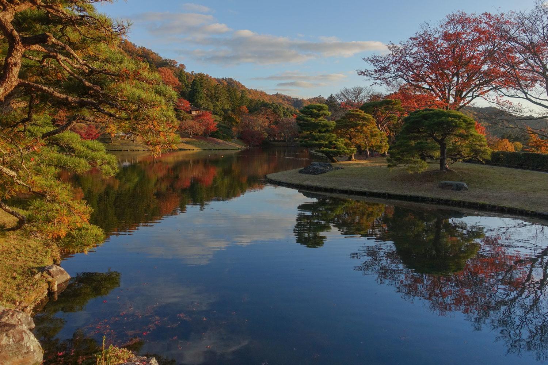 京都2019 その3_c0220824_11432098.jpg