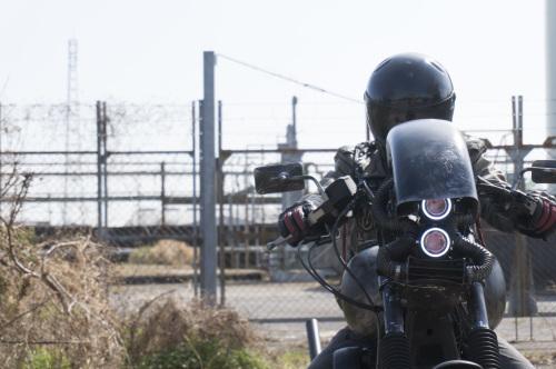 D.I.J. SHUN & Harley-Davidson FXDL(2019.03.23/NAGOYA)_f0203027_18002889.jpg