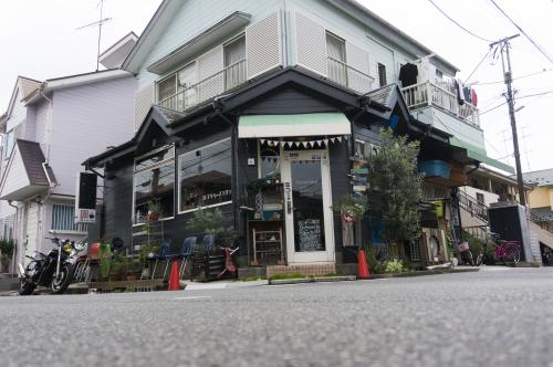 上沖 俊 & kawasaki ELIMINATOR750(2019.07.30/SAGAMIHARA)_f0203027_18070227.jpg