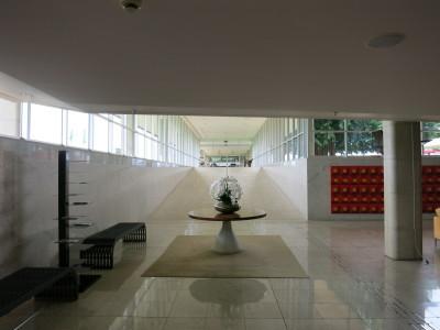 ブラジルの旅'19_e0097130_13324774.jpg