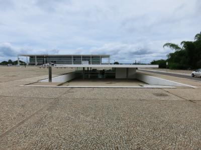 ブラジルの旅'19_e0097130_13335515.jpg