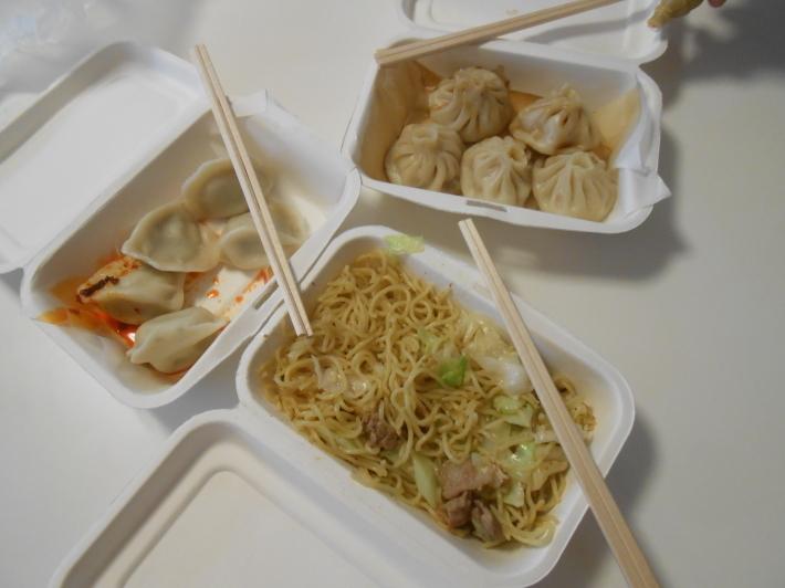 雨の学園祭で色々食べました〜。_a0095931_18150857.jpg