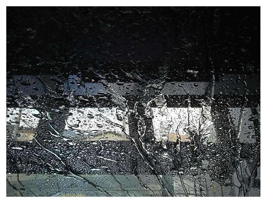 洗車_b0355531_19025087.jpg